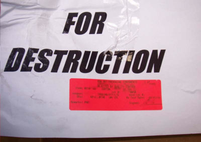 product-destruction-gallery-10