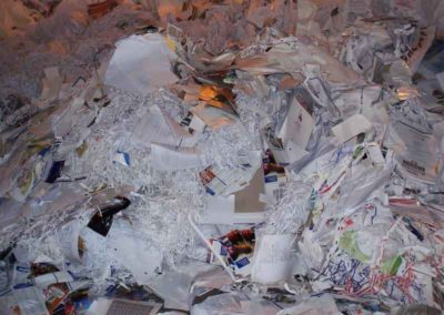 recycling-6