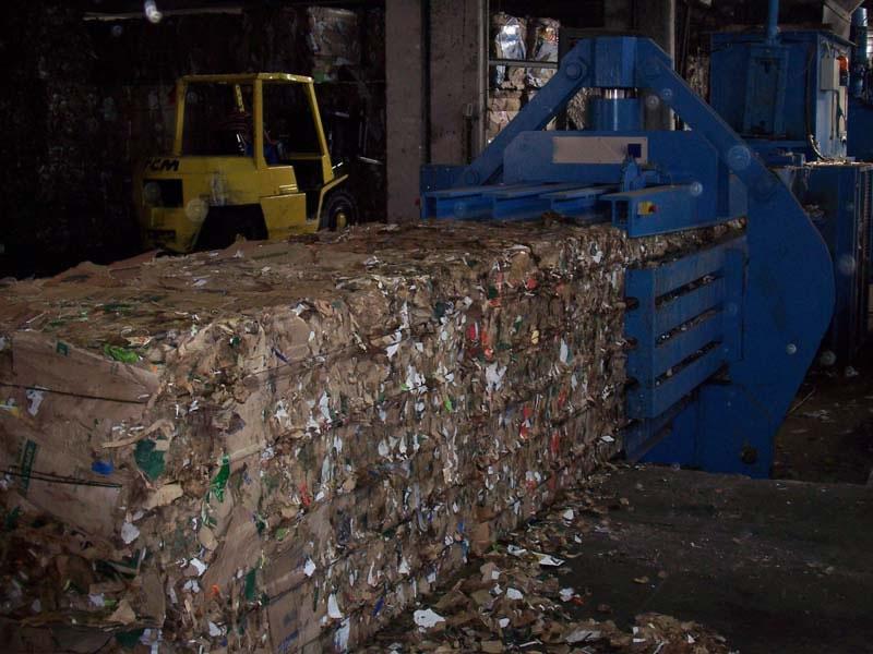 Shredding Is Most Effective For Safe Document Destruction